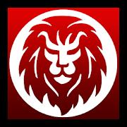 Leon Texas HoldEm Poker-SocialPeta