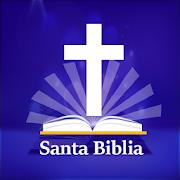 Santa Biblia Reina Valera-SocialPeta