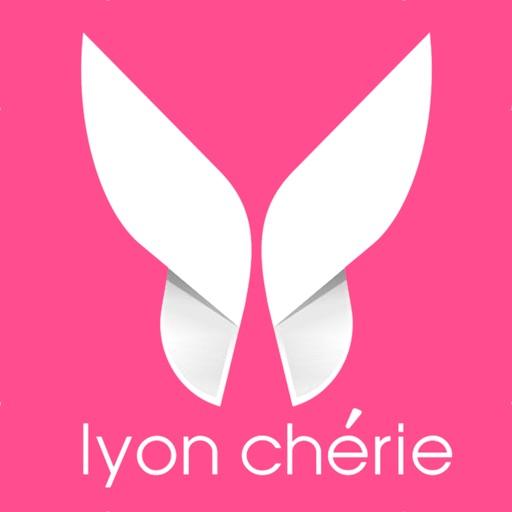 Lyon chérie Women's Shoes-SocialPeta