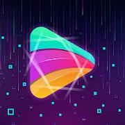 Vidlify HD-SocialPeta