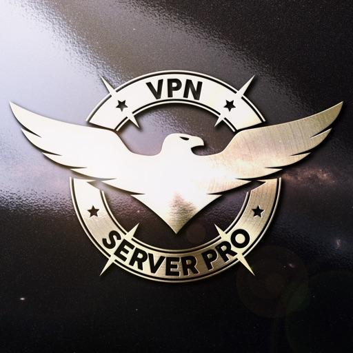 VPN Server PRO Client-SocialPeta