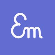Emilyn - for people living with MS-SocialPeta