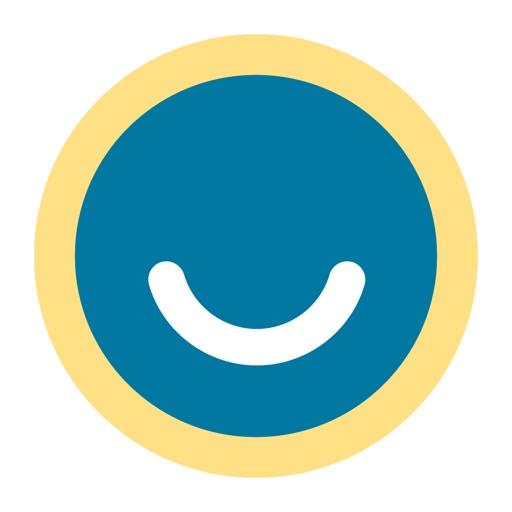 Psonríe - Psicólogos online-SocialPeta