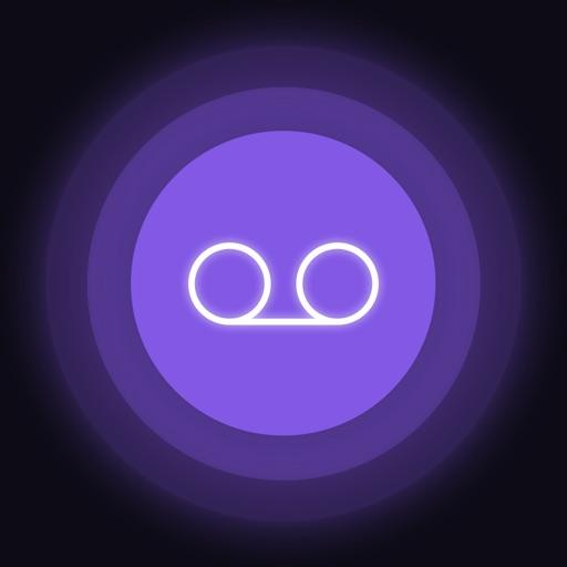RECtime Call Recorder-SocialPeta