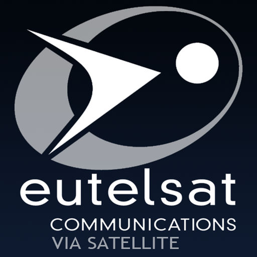 Eutelsat satellite finder-SocialPeta