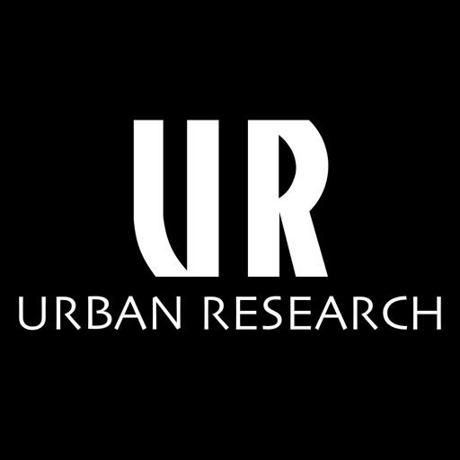 URBAN RESEARCH-SocialPeta