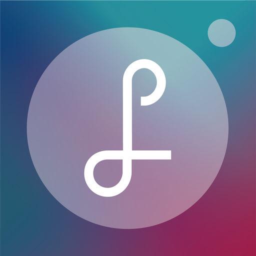 Lumyer-SocialPeta