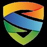 Smart Security-SocialPeta