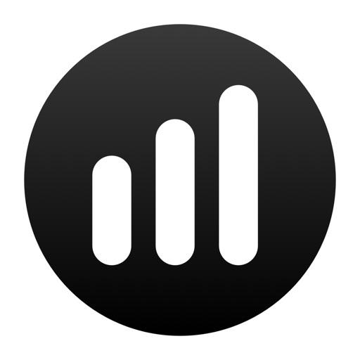 IQ Broker-SocialPeta