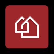 Imobiliare.ro-SocialPeta