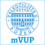 mVup-SocialPeta