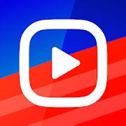 America's best pics and videos-SocialPeta