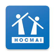 HOCMAI.VN: 36,000+ bài giảng cho học sinh lớp 1-12-SocialPeta