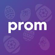 Prom.ua Покупки-SocialPeta