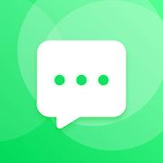 SmartMessage-SocialPeta