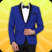 Men Suit : Sherwani, Blazer  Indo Western Editor-SocialPeta