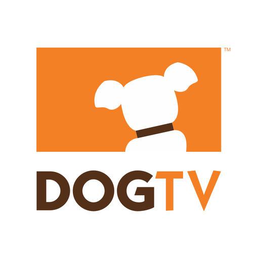 DOGTV-SocialPeta