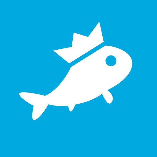 Fishbrain - Fishing App-SocialPeta