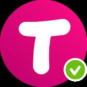 TourBar - Chat, Meet  Travel-SocialPeta