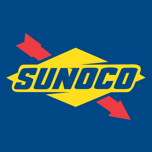 Sunoco-SocialPeta