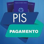PIS PASEP, Calendário, Saldo, Consultar-SocialPeta