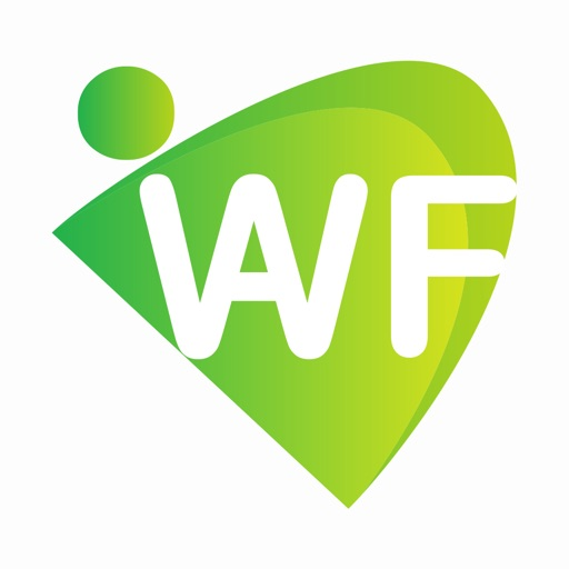 WAAFI APP-SocialPeta