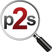 Price2Spy-SocialPeta