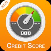 Credit Score Report Check - Loan Credit Score-SocialPeta