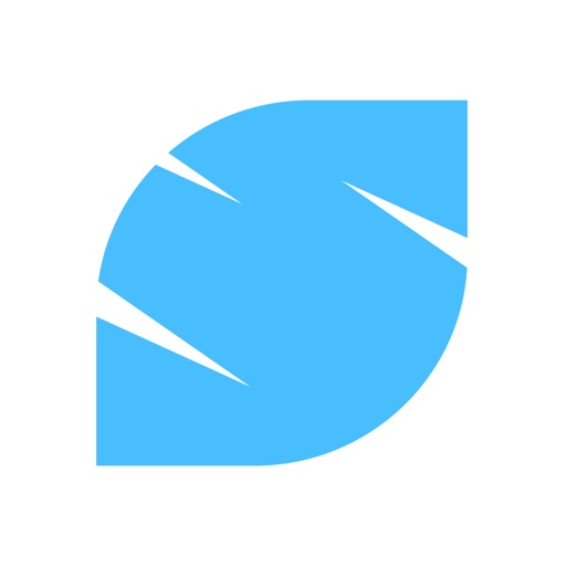 Stairway Learning-SocialPeta