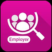 Bdjobs Employer-SocialPeta