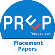 Latest Placement Papers-SocialPeta