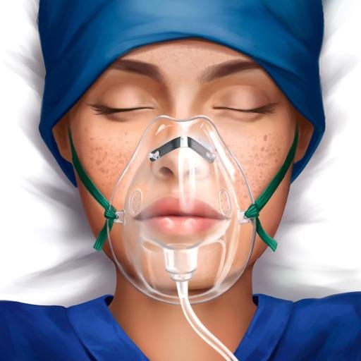 Operate Now: Hospital-SocialPeta