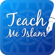 Teach Me Islam (TMI)-SocialPeta
