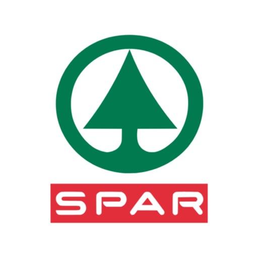 SPAR Georgia-SocialPeta