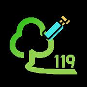 식물119 - 식물 키우기 도우미,식물이름찾기:공기정화식물,다육식물,선인장,야생화-SocialPeta