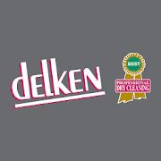 Delken-SocialPeta