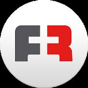 Fuel Rewards® program-SocialPeta