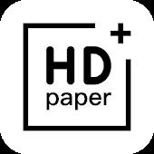 HDWallpaper-SocialPeta