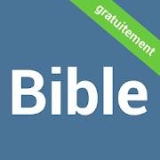 Louis Segond French Bible FREE-SocialPeta