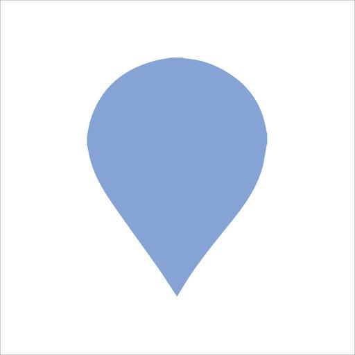 물풍선 - 간편 생수 주문 앱-SocialPeta