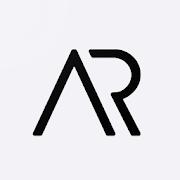 AllocateRite-SocialPeta