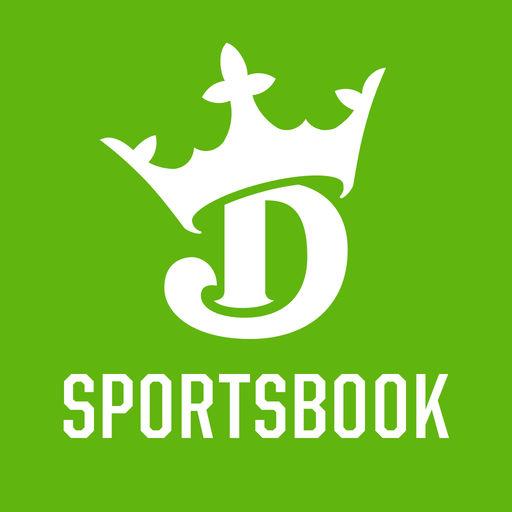 DraftKings Sportsbook-SocialPeta