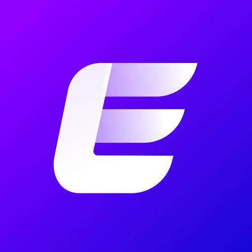 Face Editor - Everlook-SocialPeta