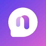 NOKA: Chat Globally And Share Your Life-SocialPeta