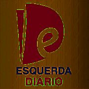 Esquerda Diário-SocialPeta