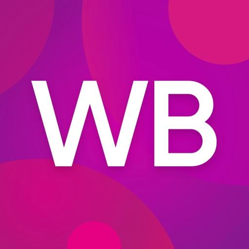 WILDBERRIES-SocialPeta