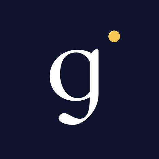 Galileo Health: Medical Care-SocialPeta