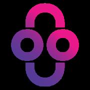 Pagaloop - Préstamos con tu tarjeta de crédito-SocialPeta