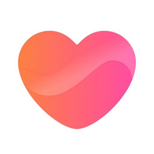 Soudfa - تعارف دردشة وزواج-SocialPeta