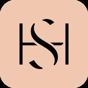 StyleHint-SocialPeta